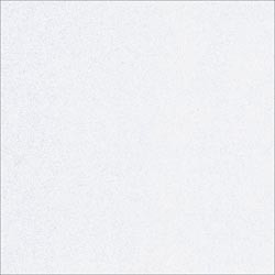 """Lily White Glitter Cardstock 12""""x12"""" Best Creation"""
