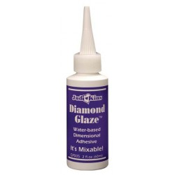 Diamond Glaze 60 ml