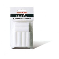 Copic Ink Absorver