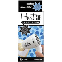 Heat it Craft Tool Ranger