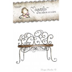 Afternoon Tea Bench - LL13