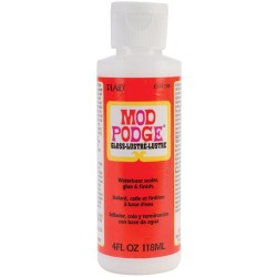 Mod Podge Gloss 118 ML