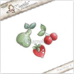 Summer Fruits - PL14