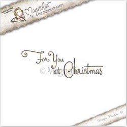 For you at Christmas (text) - WFC14