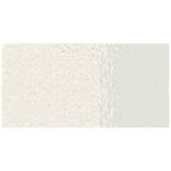 White Opaque Stampendous Embossing Powder 0,78 oz