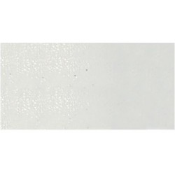 Detail White Opaque Stampendous Embossing Powder 0,76 oz