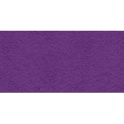 "Purple Hearts Heavyweight Cardstock 12""x12"" My Colors"