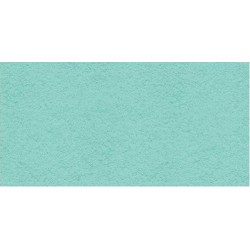 "Pale Aqua Heavyweight Cardstock 12""x12"" My Colors"