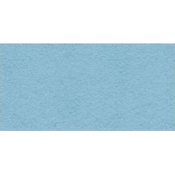 """Moonstone Blue Heavyweight Cardstock 12""""x12"""" My Colors"""