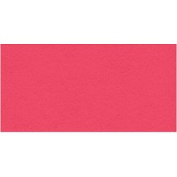 "Watermelon Pink Heavyweight Cardstock 12""x12"" My Colors"