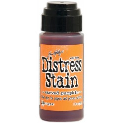 Wilted Violet September Distress Stain