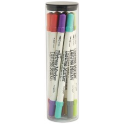 Distress Markers Tube Set 12 Markers Tim Holtz