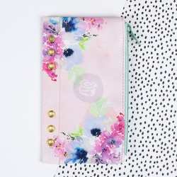 Little Stars Pencil Bag My Prima Planner Prima Marketing