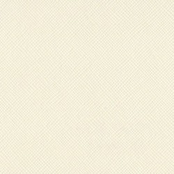 "Cream Puff Criss Cross 12""x12"" Cardstock Bazzill"