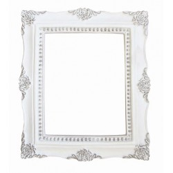 Large Newstead Frame Melissa Frances