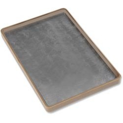 Base Tray by Tim Holtz Sizzix Movers & Shapers Base Die