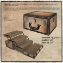 Toolbox Idea Ology Tim Holtz