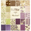 Fika Hel Collection