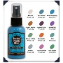 Perfect Pearls Mists