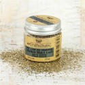 Art Ingredients Glass Glitter Prima Marketing