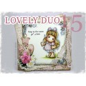 Lovely Duo Collection