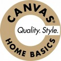 Cardstock Canvas Home Basics