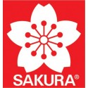 Manufacturer - Sakura