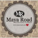 Manufacturer - Maya Road