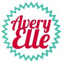 Manufacturer - Avery Elle