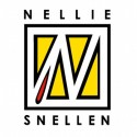 Manufacturer - Nellie Snellen