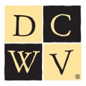 Manufacturer - DCWV