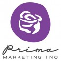 Manufacturer - Prima Marketing