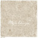 "1914 Vintage Summer Basics 12""x12"" Maja Design"