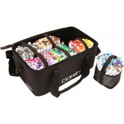 Copic Carrying Case