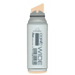 Copic Marker Wide E33