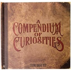 A Compendium Of Curiosities