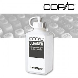 Copic Cleaner 250ml