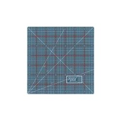 Scor-Pal Mini Mat For Scor-Buddy