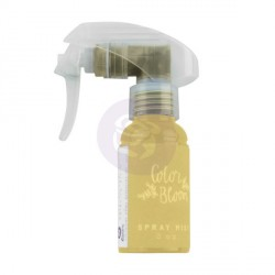 Sultry Shimmer Sorbet Color Bloom Spray Prima Marketing