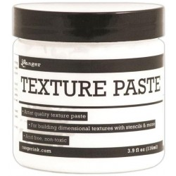 Texture Paste 4oz Ranger