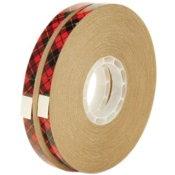 Advanced Tape Glider Refills Rolls 2/Pkg Scotch