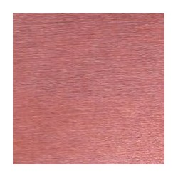 Cinnamon Stick Pigments Primary Elements Artist ColourArte
