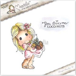Coco-Nuts Tilda duo - LD15