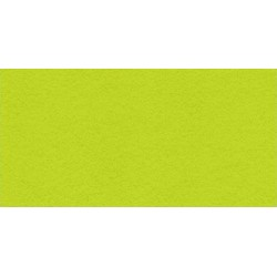 "Lemon Lime Heavyweight Cardstock 12""x12"" My Colors"