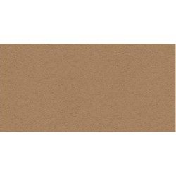 "Putty Heavyweight Cardstock 12""x12"" My Colors"