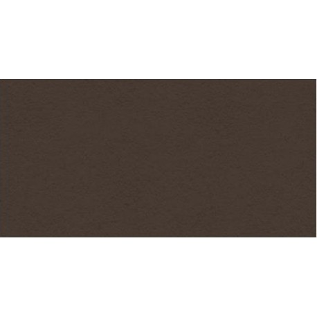 "Dark Molasses Heavyweight Cardstock 12""x12"" My Colors"