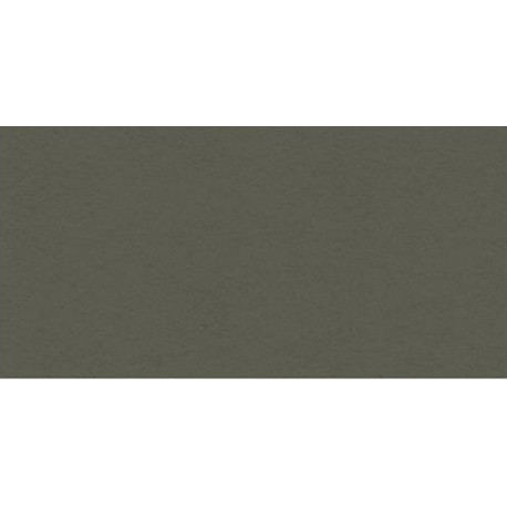 "Battleship Gray Heavyweight Cardstock 12""x12"" My Colors"