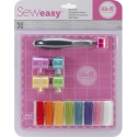 Sew Easy Starter Kit We'R Memory Keepers