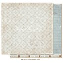 """Carta Family 12""""x12"""" Home for the Holidays Collection Maja Design"""