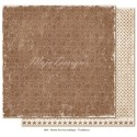 """Carta Traditions 12""""x12"""" Home for the Holidays Collection Maja Design"""